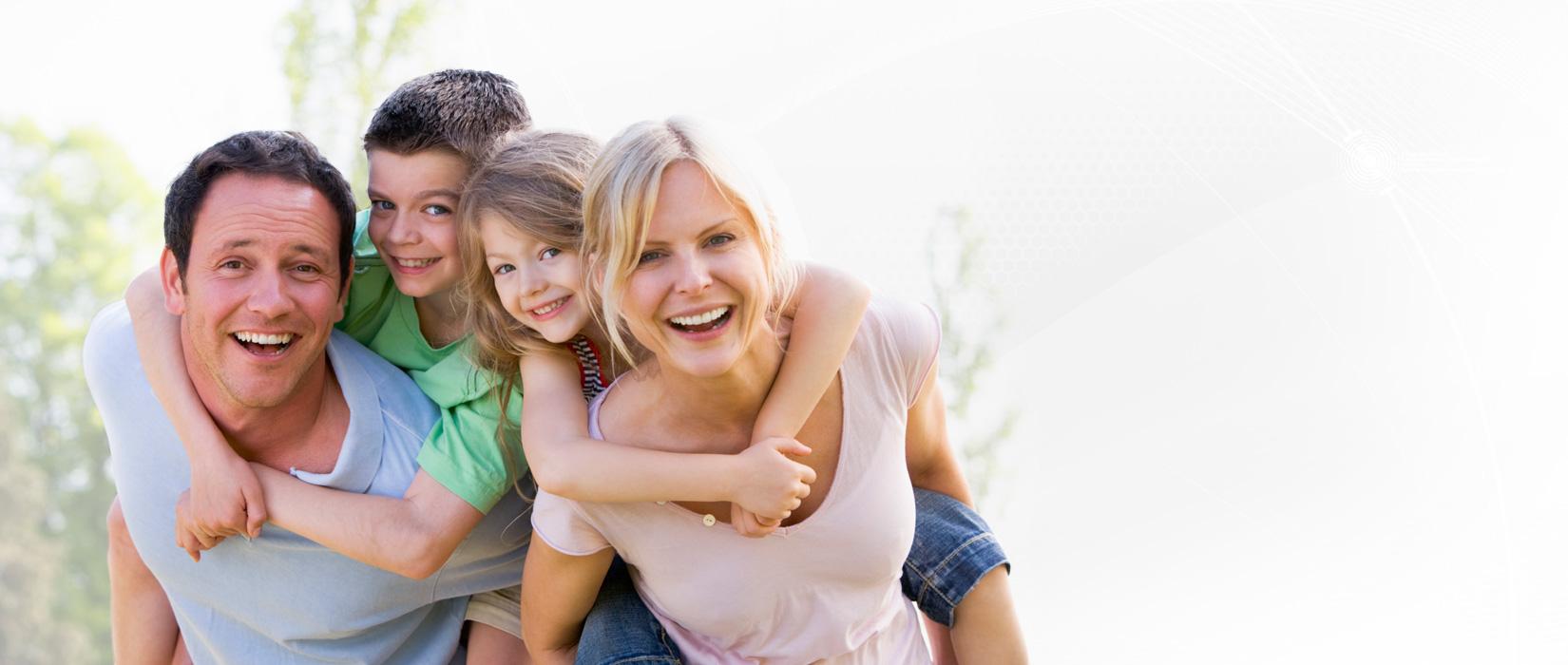 аллергия на смесь у детей до года фото